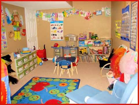 Photo of Pre-K Classroom Layout – Bing Images