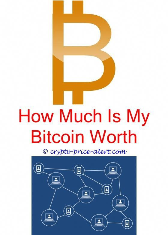 how much does a bitcoin cost list of places that accept