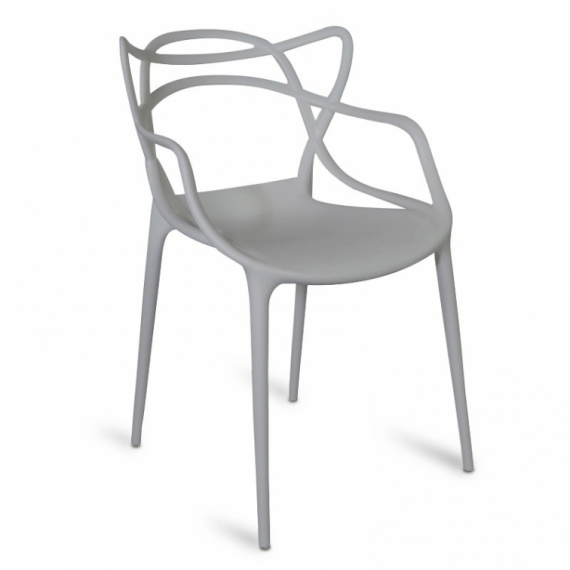 Chaise Moises Chaise Design Chaise Masters Chaise Barcelona