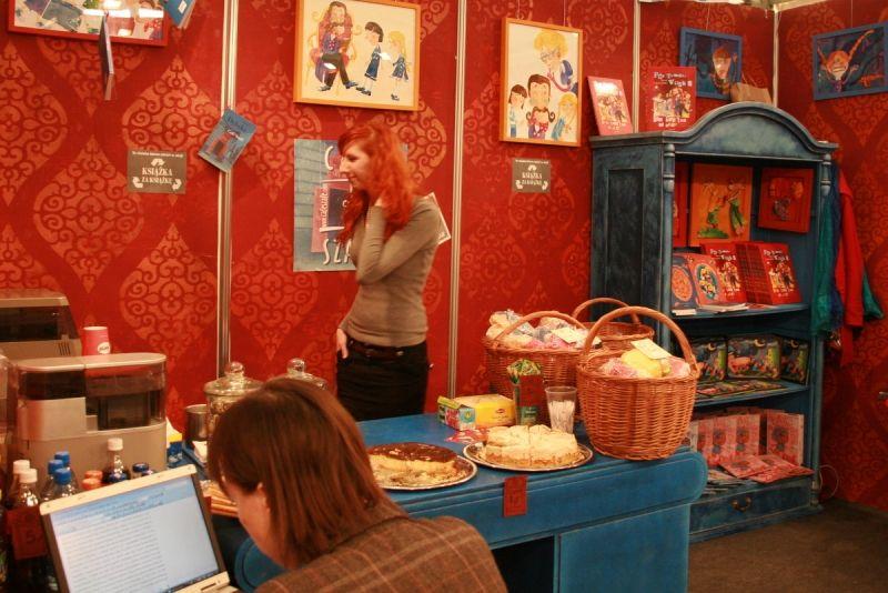 Resultado de imagen para café szafé krakow