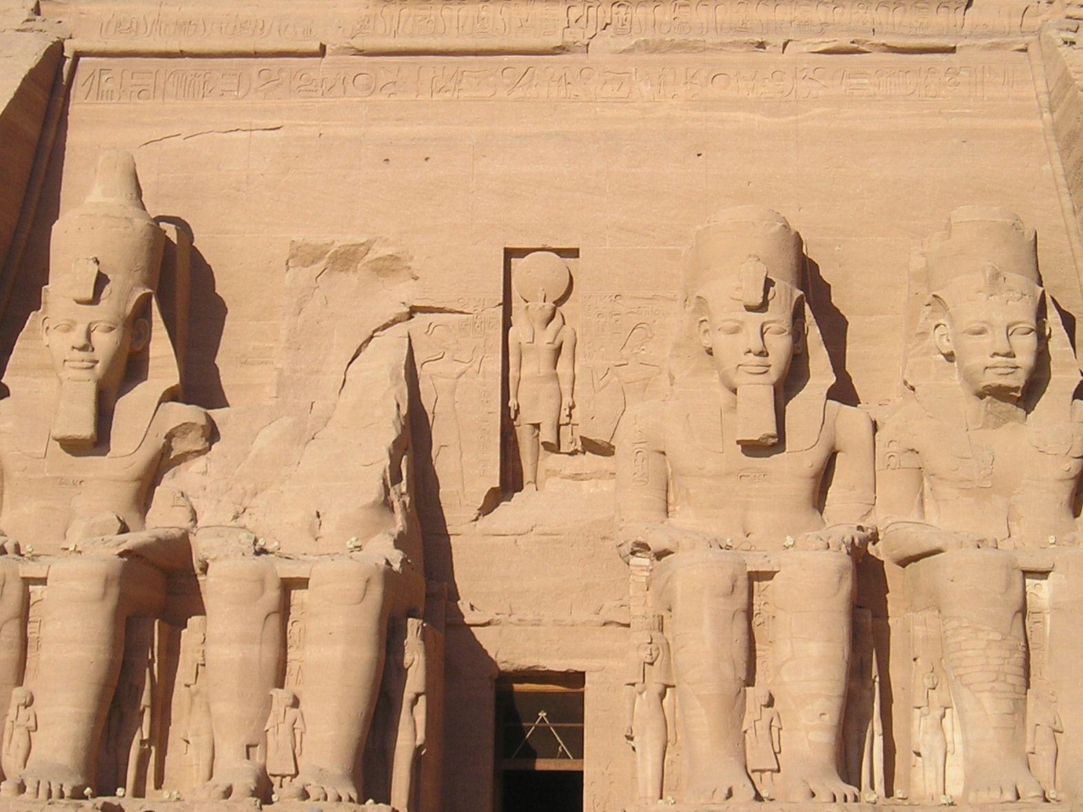 ¿Te gusta la historia, la arqueología? Te llevamos a lugares emblemáticos de la mano de los mejores expertos