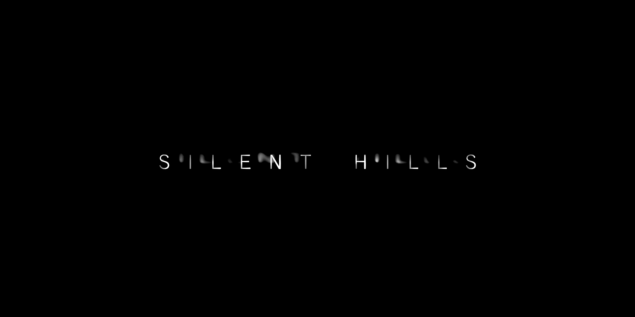 Has Anyone Tried This Silent Hills Pt Remake Wip On Pc Silent Hill Silent Hill Pt Silent