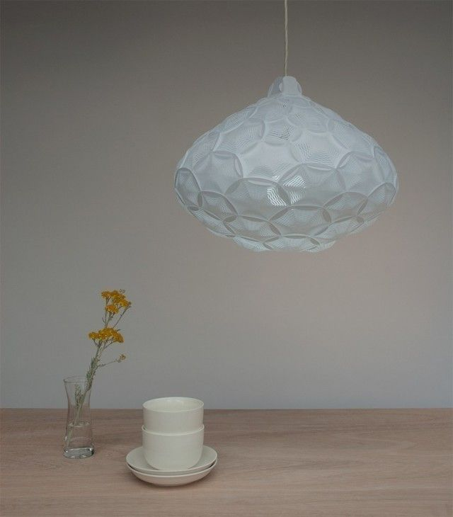 Airy m iichi medium ceiling lamp made from japanese laminated rice paper light and strong light shade mozeypictures Images
