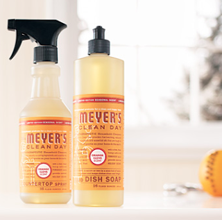 Kandeeland: Are you ready to smell like the holidays?