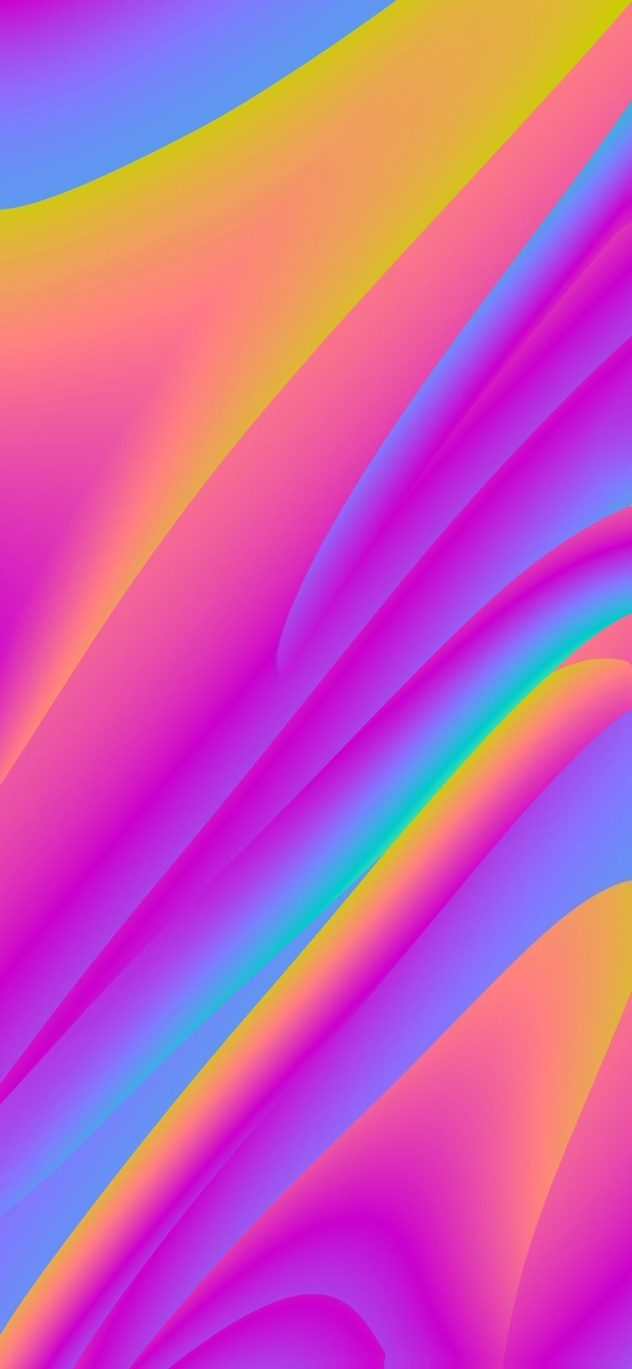 Abstract Mobile Hd Wallpapers 1242x2688 In 2020 Cute Mobile Wallpapers Abstract Samsung Galaxy Wallpaper