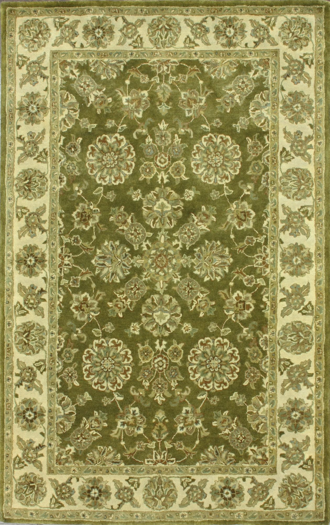 shag room home elegant unique ikea cream most cheap magnificent green rug improvement runners of contemporary rugs photos lime plush mint kitchen red sage olive area large