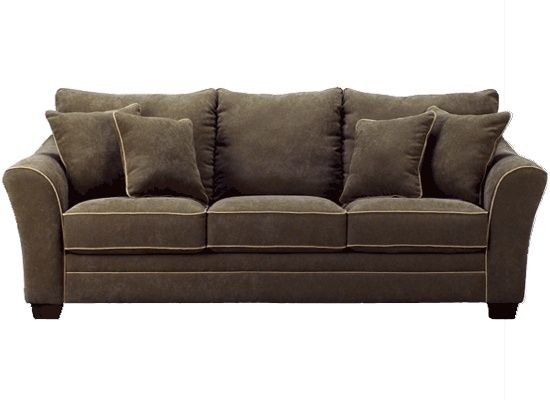 Marvelous Ashley Furniture Olive Green Sofa Google Search Download Free Architecture Designs Xerocsunscenecom