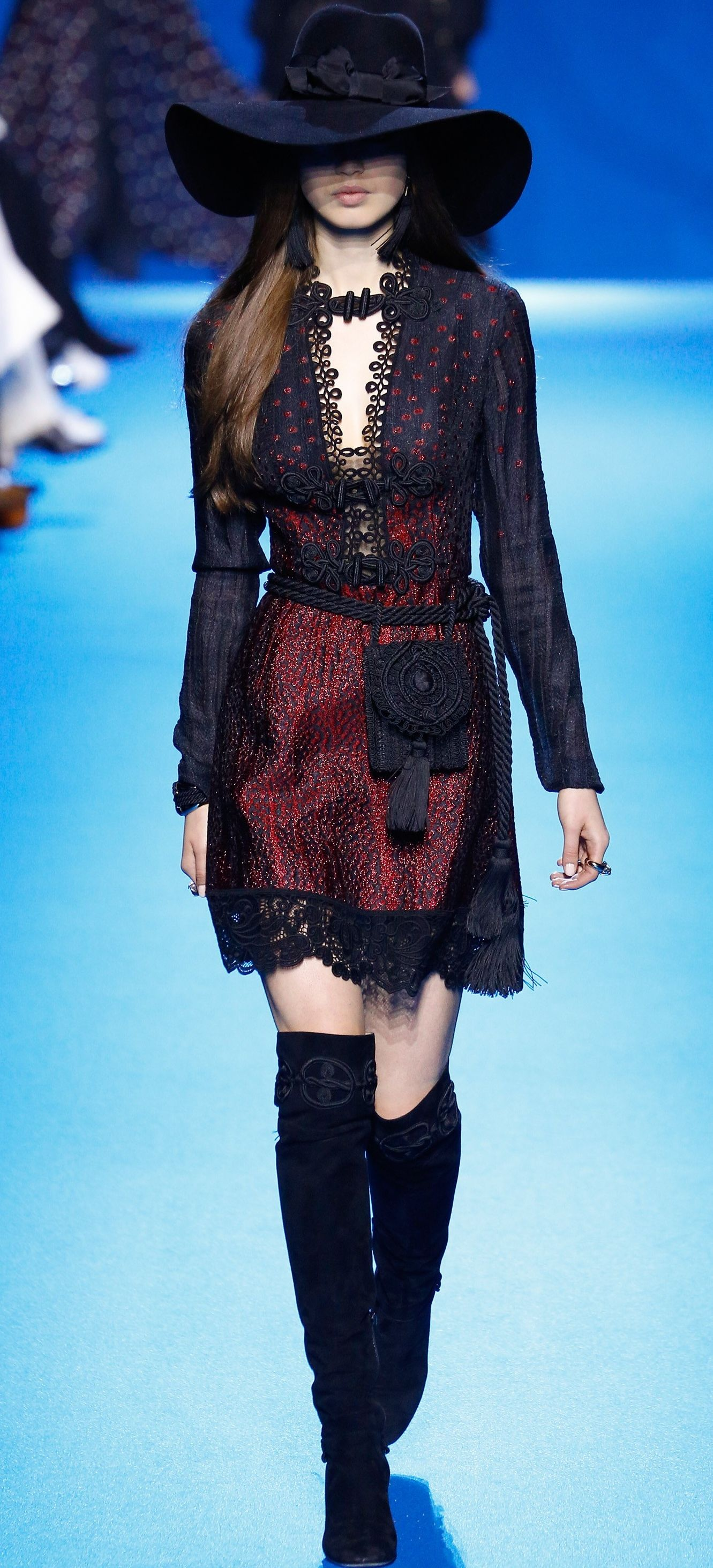 Elie saab short dresses in pinterest fashion dresses and
