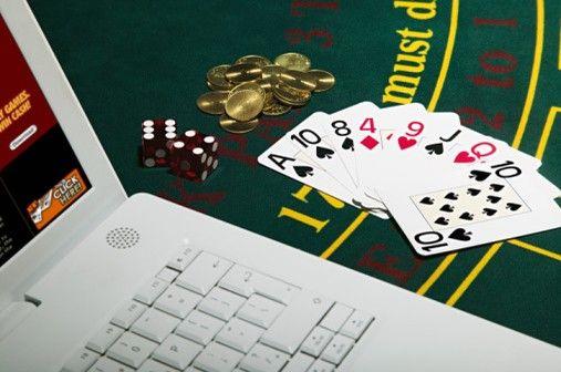 лучшее покер онлайн