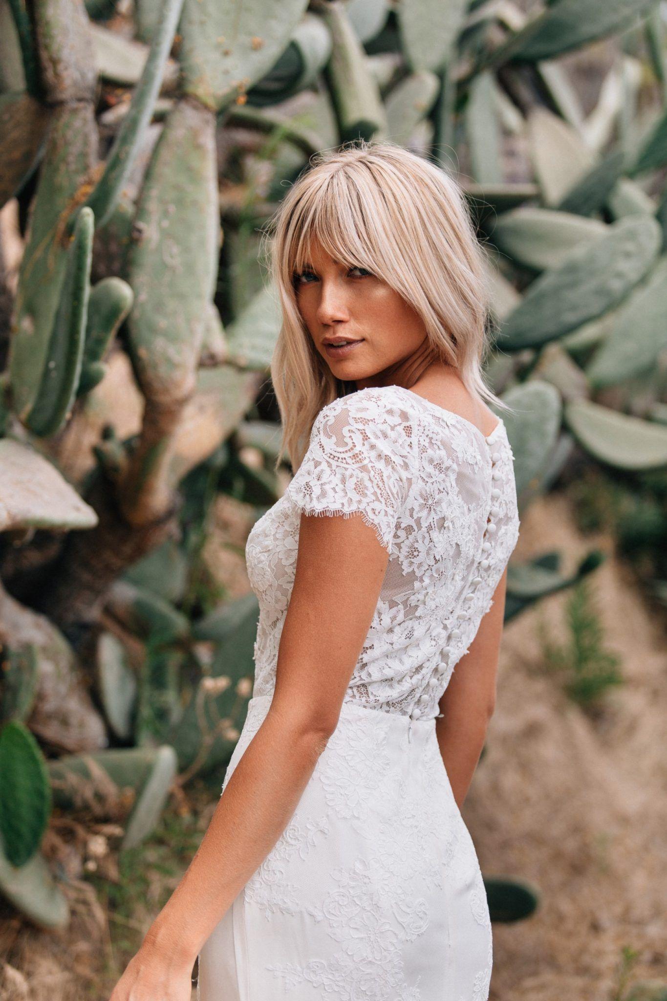 Carolina Hoyos Nude Photos 5