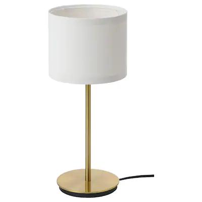 Lampade da tavolo IKEA em 2020 | Arquitetura e decoração
