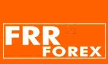Ооо форекс г.казань стратегии с индикатор main форекс