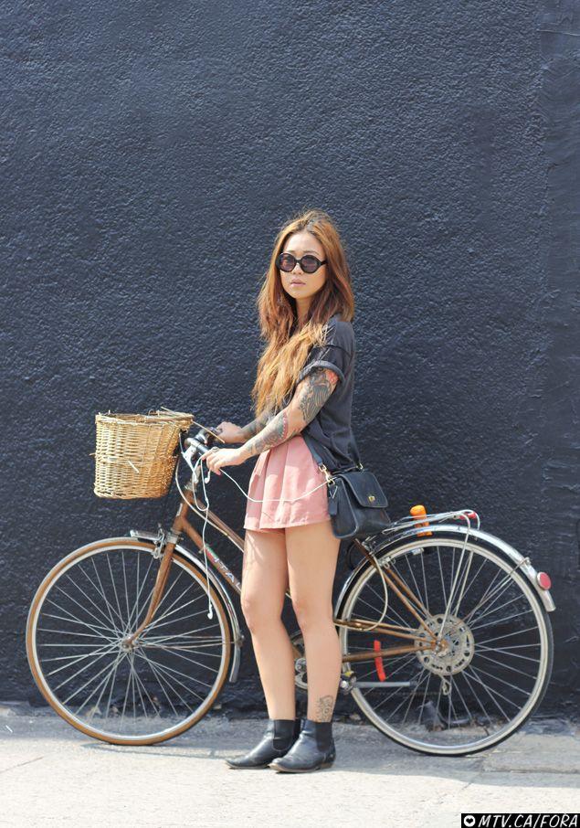 fashion <3 Fashion Style