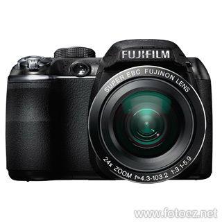 Fujifilm Finepix S3280 Manual Fujifilm Finepix Fujifilm Finepix S4200 Finepix