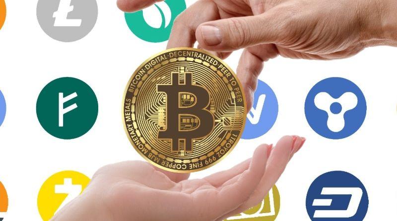 tranzacții bitcoin