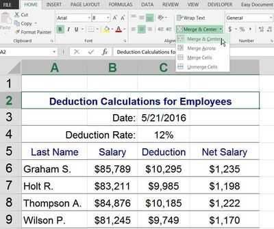 Can T See Formulas In Google Sheets This Is How You Toggle Them Google Spreadsheet Google Sheets Page Layout