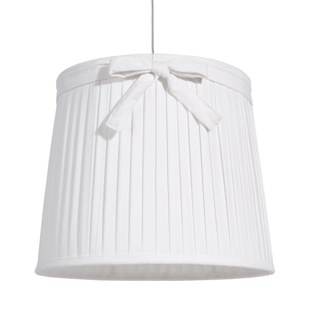 Schlafzimmer Hänge Lampe: Hängelampe Ohne Stromkabel Weiß Aubespine // Schlafzimmer