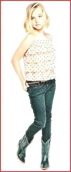 Tween Röcke und Kleider | Tween Brands Bekleidung | Tween-Bekleidungsgeschäfte Nyc 201 …