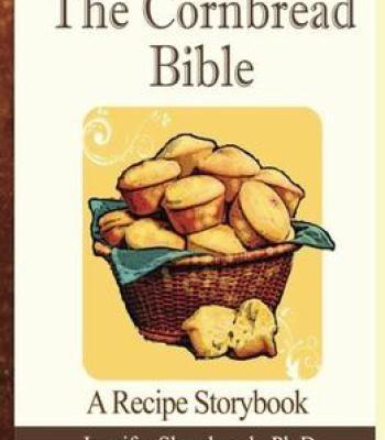 The cornbread bible a recipe storybook pdf cookbooks the cornbread bible a recipe storybook pdf forumfinder Gallery