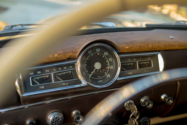 Classic Cars | 100+ best free classic car, car, vintage and vehicle photos on Unsplash