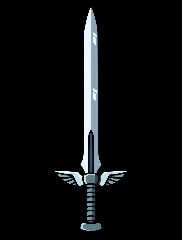 Erza Scarlet S Sword Vector Erza Scarlet Fairy Tail Erza Scarlet Erza Scarlet Armor