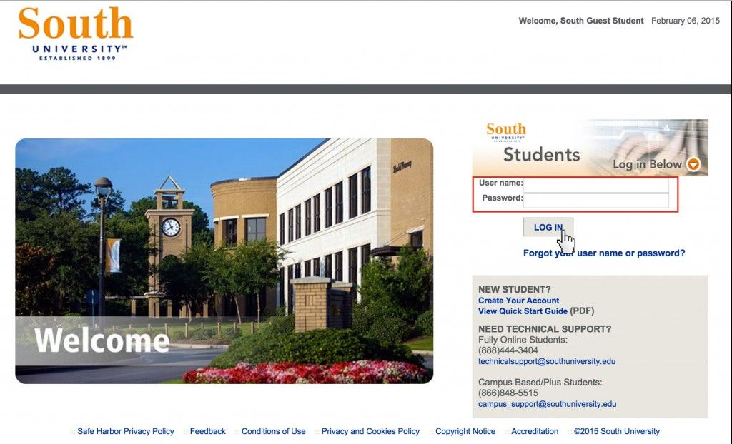 Headteacher's Welcome - Belper School