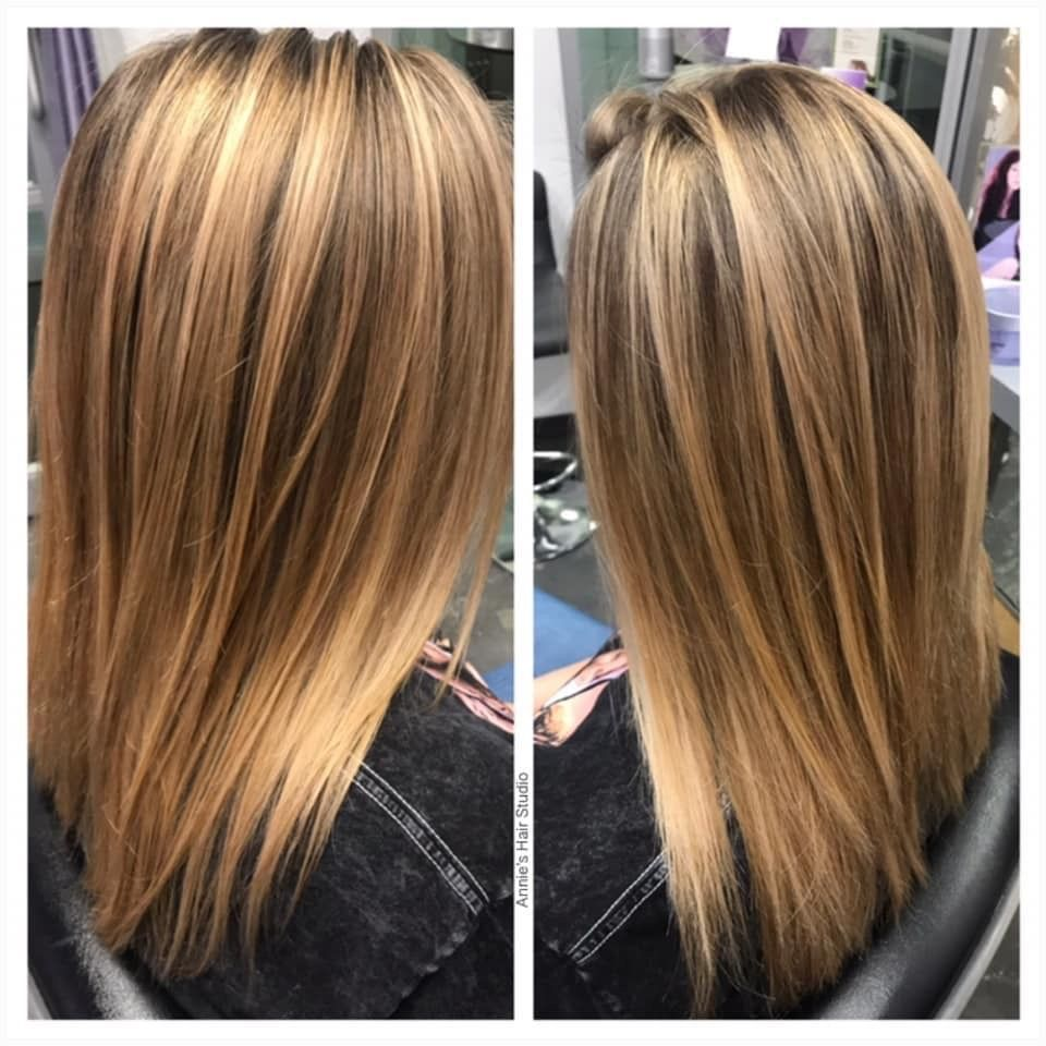 Pin on Cut Highlights and Basecolor
