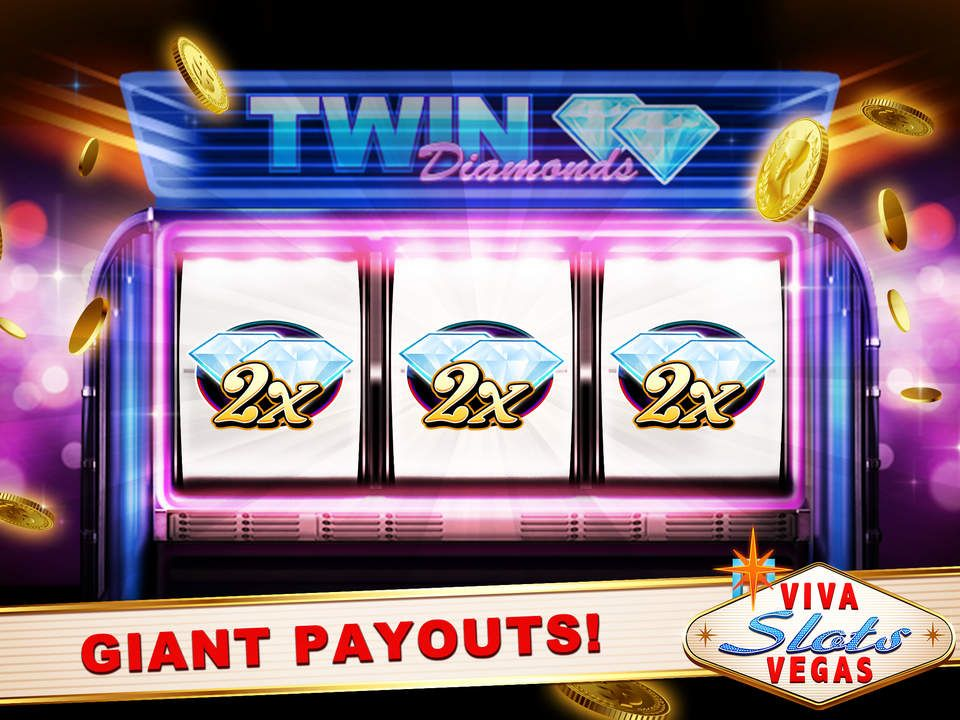 Free vegas casino slot machine games poker no limit trainer