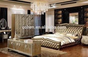 Fesselnd Schlafzimmer Ideen Orientalisch Ausgezeichnet Schlafzimmer Orientalisch  Modern Verzierung Wandfarbe Schlafzimmer Orange Auch Elegante Schne  Verwendet Mbel