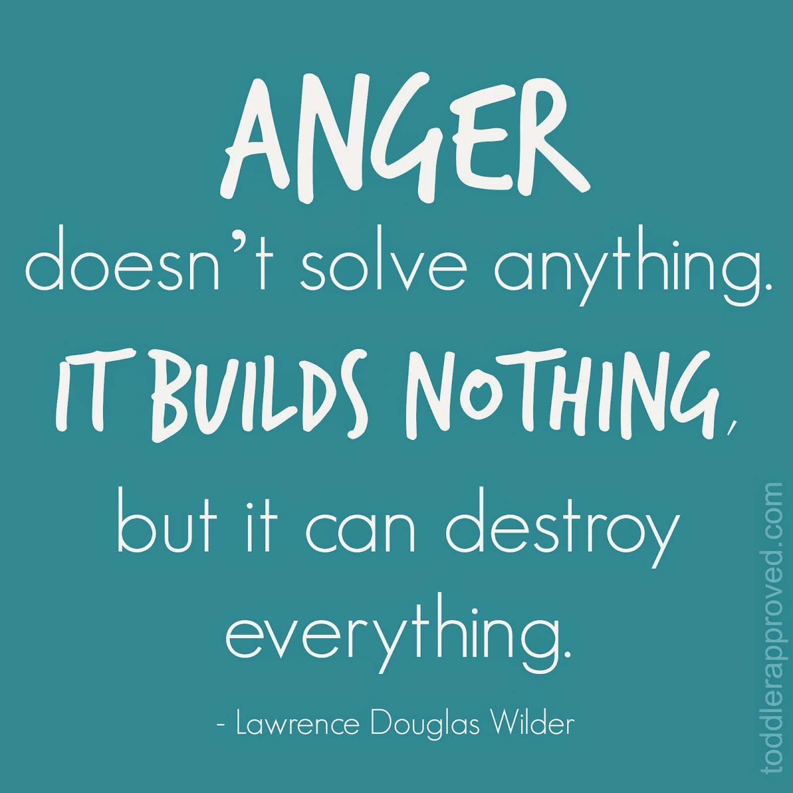 92 Anger Quotes To Control Your Emotions Emotionalcontrol Anger