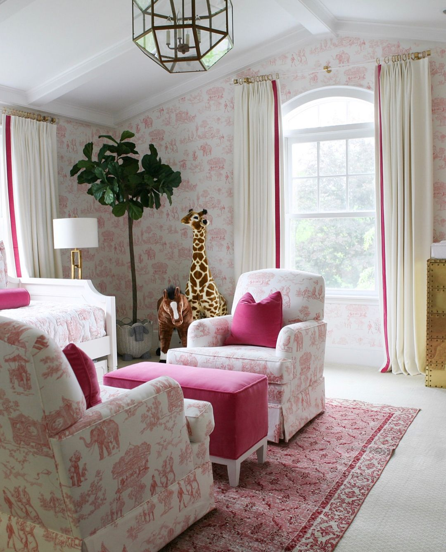 Marvelous 23 Beegcom Best Interior Design Quizzes Affordable Furniture Stores Home Decor Rustic Bedroom Furniture