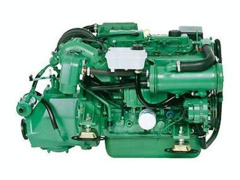 Click On The Picture To Download Volvo Penta Tamd61a, Tamd62a, Tamd63l-a, Tamd63p-a Tamd71a ...