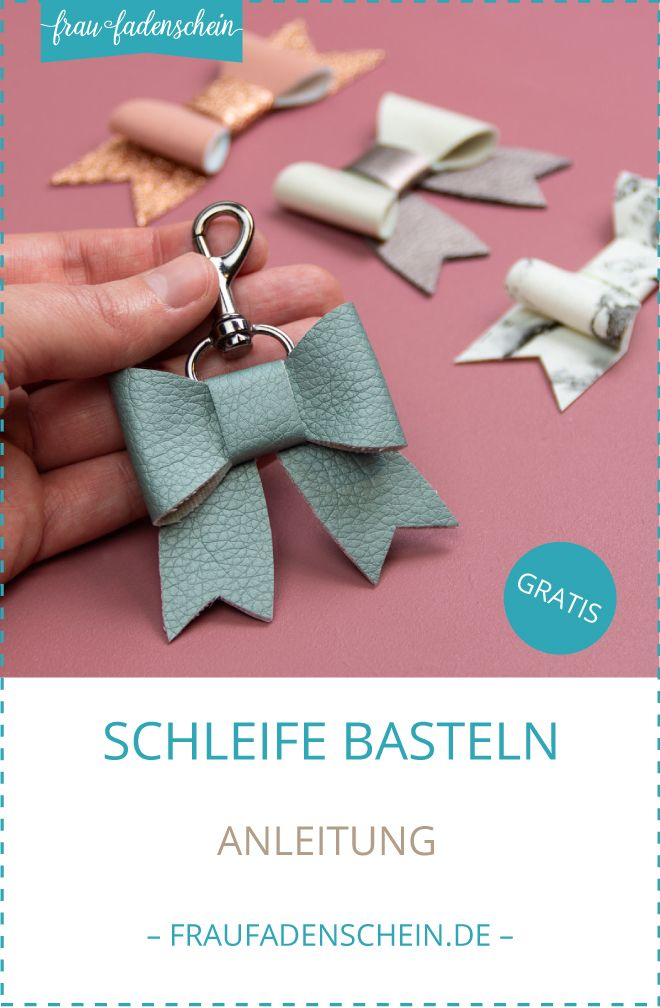 Photo of Free Instructions: Tinker Bow | including template – Ms. Fadenschein