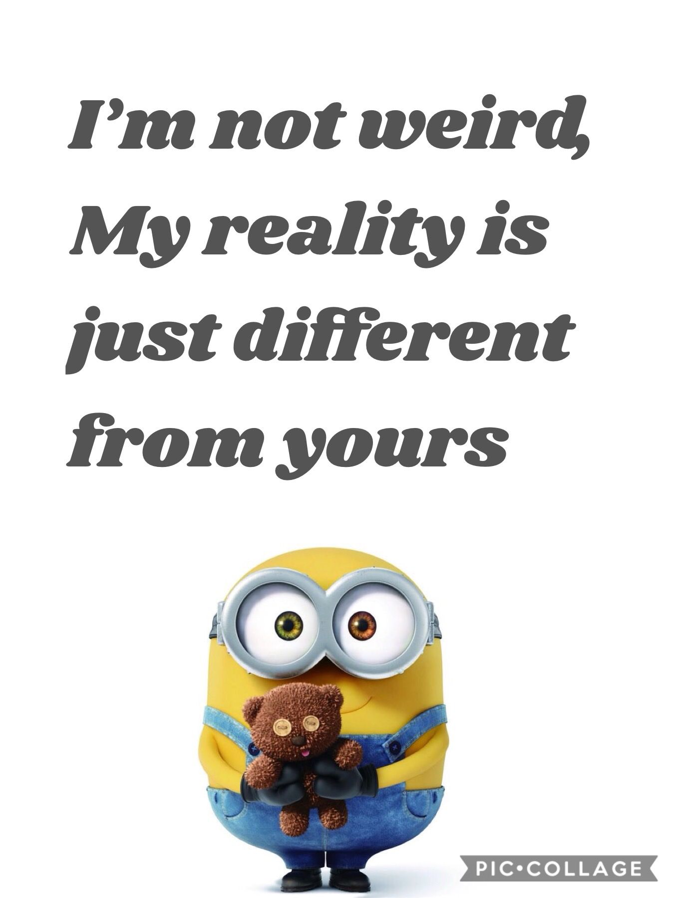 Pin By Anne G On Minions Quotes Funny Minion Quotes Funny Minion Memes Minions Funny