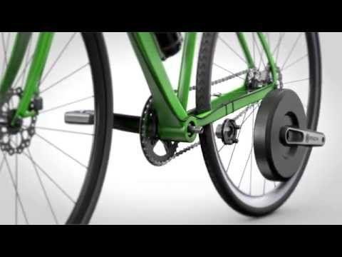 Der Neue Pendix Antrieb In 30 Minuten Montiert Youtube Fahrrad Mit Hilfsmotor E Bike Motor Fahrrad