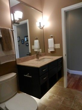 5 X 9 Bathroom Design Ideas Pictures Remodel And Decor With