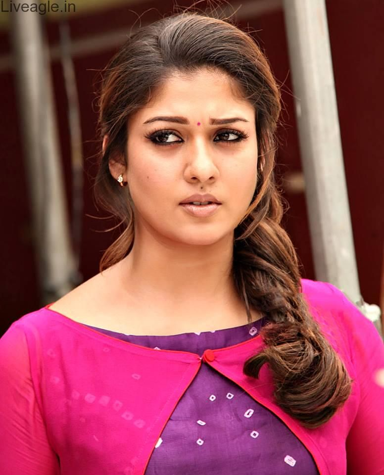 Tamil Actress Nayanthara Sex Movies Free Download Checked-9043