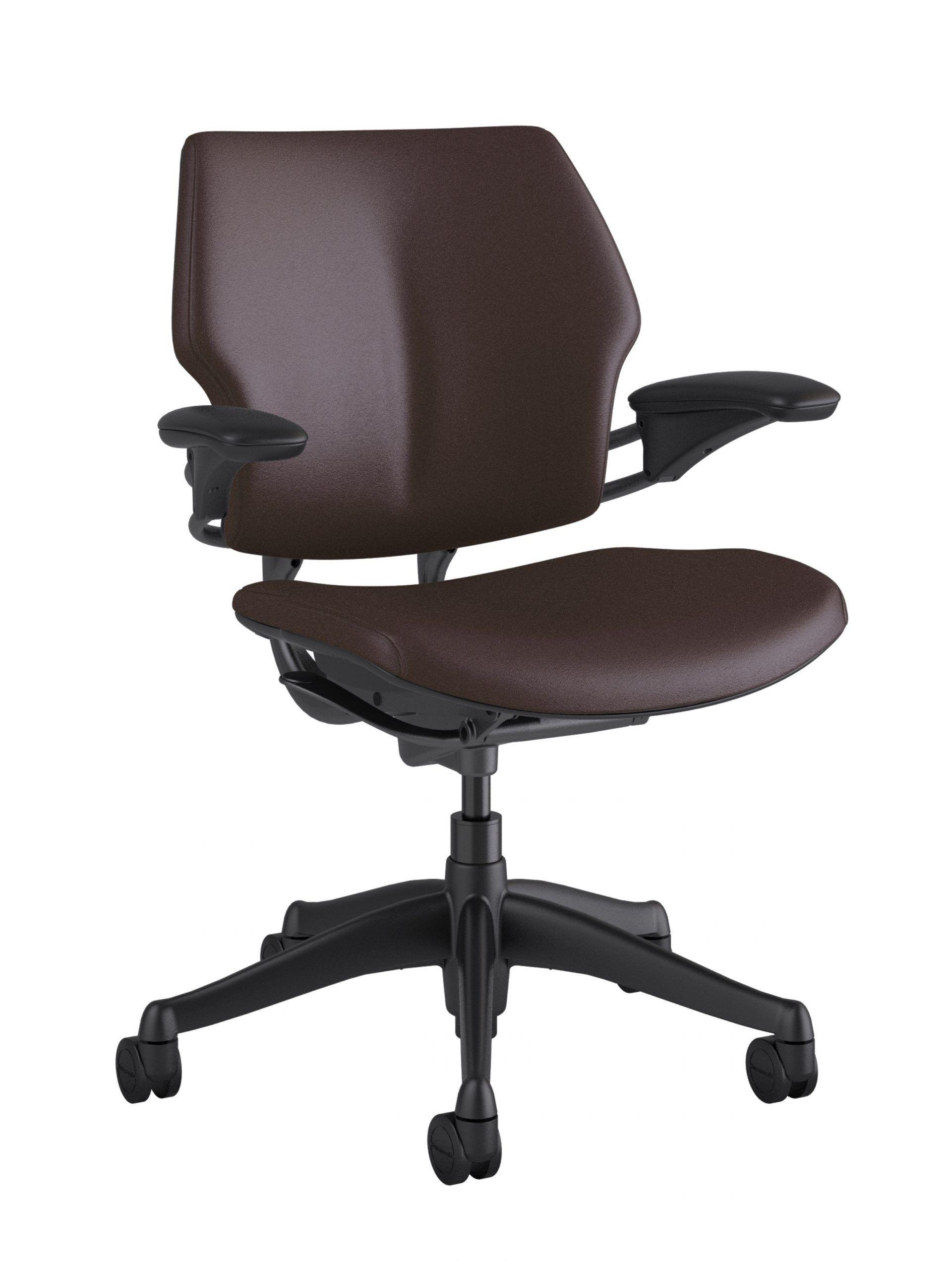 Office Chair Headrest Attachment 2021 In 2020 Office Chair Chair Headrest