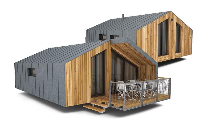 ferienh user adria mobile homes h tten kleine. Black Bedroom Furniture Sets. Home Design Ideas