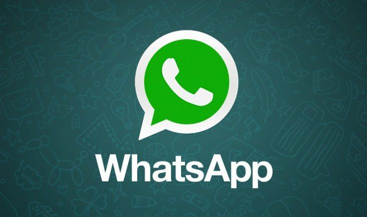 Download Whatsapp Apk 2 12 19 For Android Calling Feature