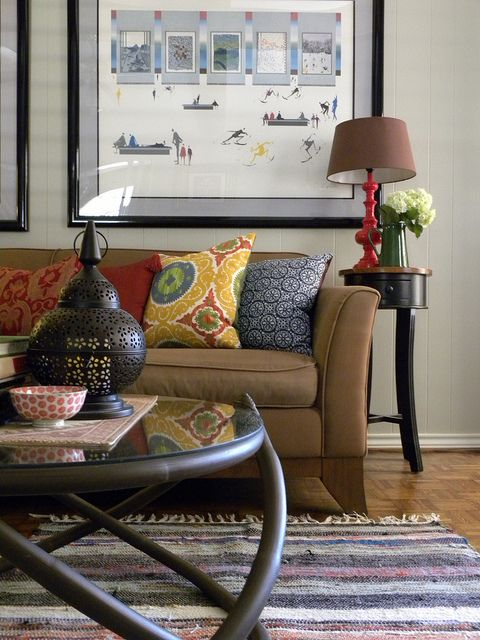 African prints #HageresebHome #Hagereseb #AfricanDecor #AfricanHome #Africa #HomeDecor