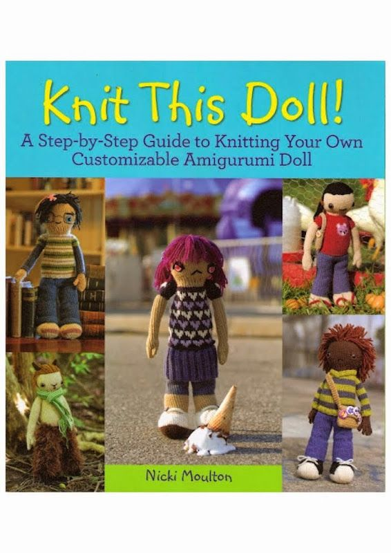 http://knits4kids.com/collection-en/library/album-view/?aid=36739