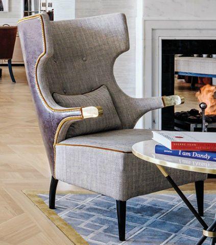 inspirations upholstery fabrics rh upholsteryfabrics eu