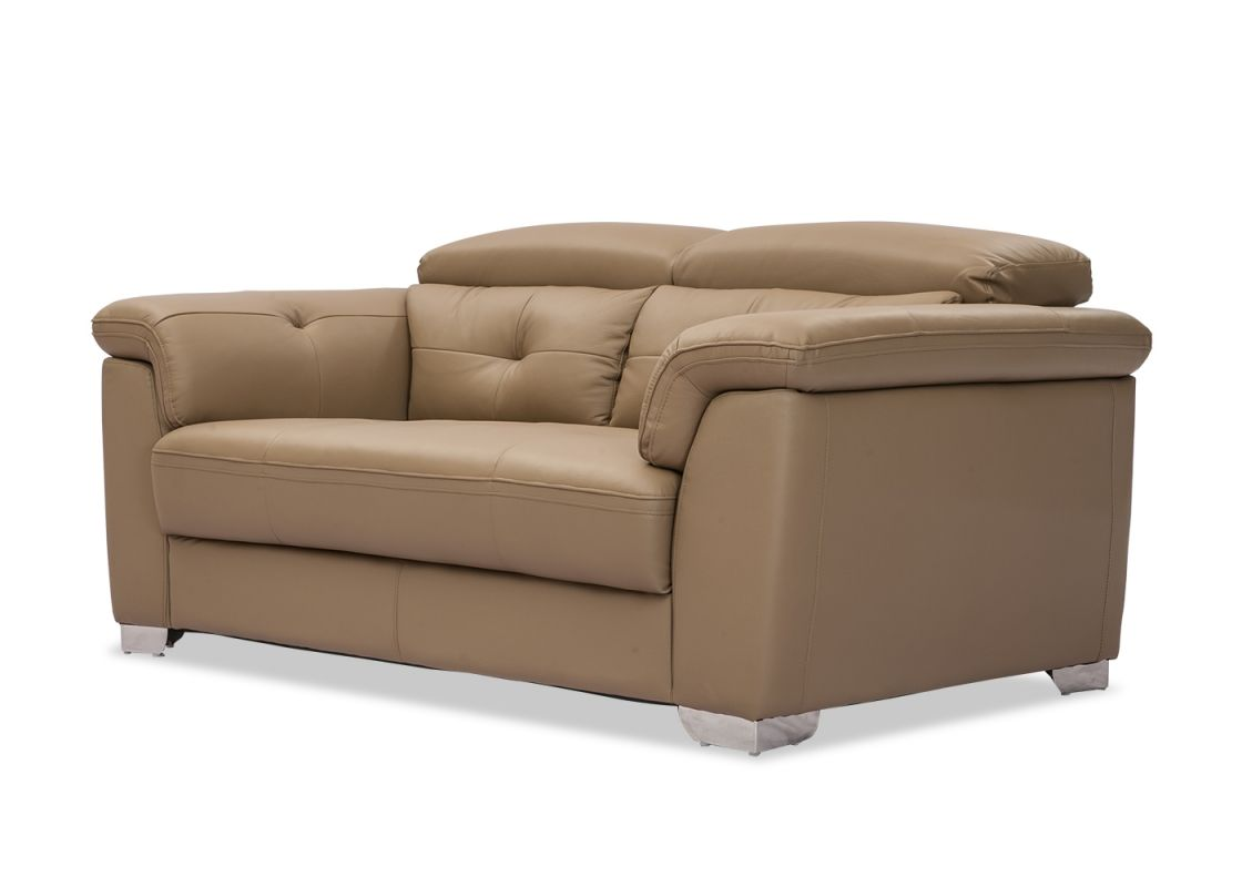 Strange The Howard 2 Seater Leather Sofa Online From Durian Is The Evergreenethics Interior Chair Design Evergreenethicsorg
