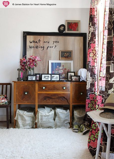 Modernising your home \u2013 tiny tips to update your abode & Modernising your home - tiny tips to update your abode   Heart Home ...