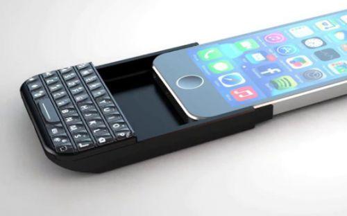 Prohíben venta de teclados tipo BlackBerry para iPhone http://www.audienciaelectronica.net/2014/03/31/prohiben-venta-de-teclados-tipo-blackberry-para-iphone/