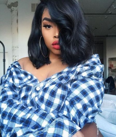 51 Weave Styles of the Moment | Un-ruly