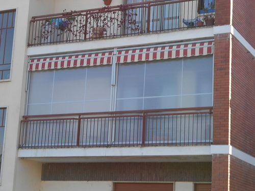 Tende Veranda Torino : Tenda veranda estate inverno torino tenda veranda doppio
