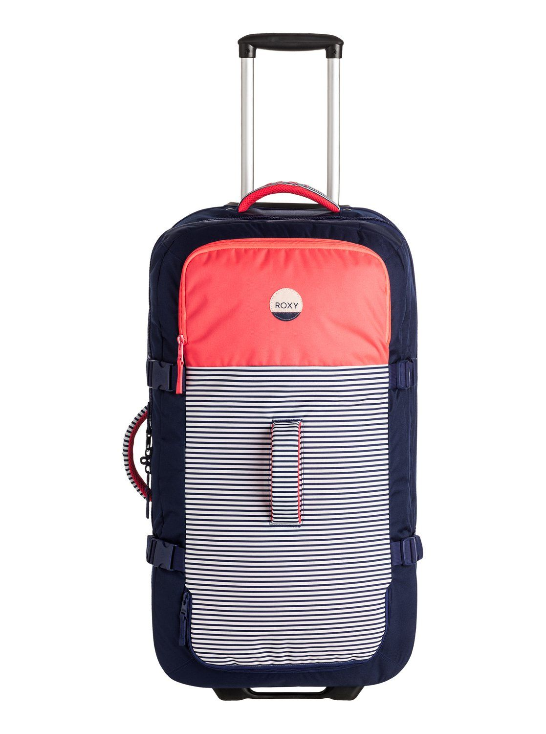 Fly Away Too Large Wheelie Suitcase 889351452665 In 2020 Bag Suitcase Suitcase Backpack Travel Bag