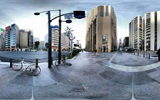 صور خلفيات شاشه موبايل وكمبيتر وول بيبر رائعة ومميزة Best Desktop Wallpapers Computer Desktop Cool Desktop Street View Wallpaper